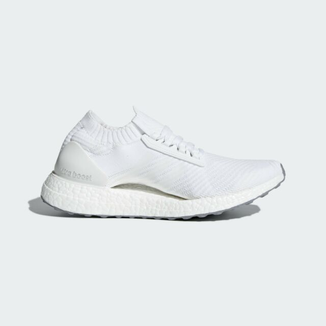 55c8d708d NEW WOMENS ADIDAS ULTRABOOST X SNEAKERS BB3433-SHOES-RUNNING-SIZE 9.5