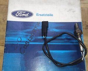 Sonda-lambda-Ford-Escort-RS-Cosworth-YBP-CEE-IV-Plata-Top-Small-Turbo