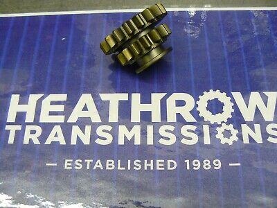1275 Gearbox Reverse Idler 22A453 Morris Minor 1098