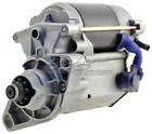 Starter Motor-Starter BBB Industries 16600 Reman