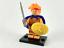 LEGO-71024-LEGO-MINIFIGURES-SERIE-DISNEY-2-scegli-il-personaggio miniatura 15
