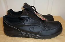 new balance 811 walking dsl2