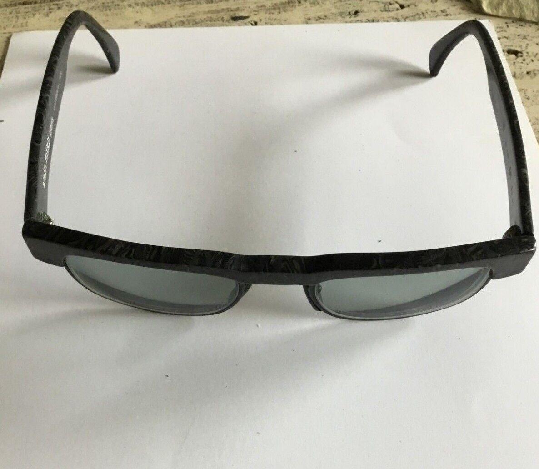 Alain Mikli sunglasses - image 2