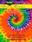 Study & Research Inventive Exercises to Sharpen Skills Raise Achievement PB