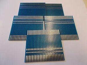 Barre-D-039-Alimentation-50-Poles-Rto-9413-Schneider-Apple-5-Piece-K-64-7