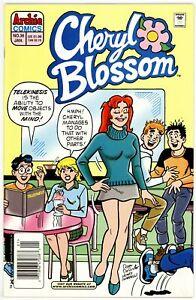Cheryl-Blossom-1997-36-NM-9-2