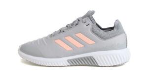 mujer gris terrain Zapatos Climaheat Ac8391 de All a Adidas wXqaxZn