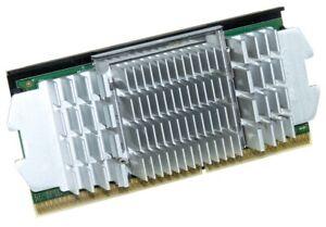 CPU-Intel-Pentium-III-SL35E-500MHz-SLOT1-Dissipateur-de-Chaleur