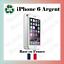 Apple-iPhone-6-16-Go-64-Go-Debloque-Gris-Or-ou-Argent-bon-etat-vendeur-PRO miniature 2