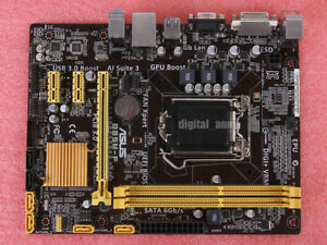 DOWNLOAD DRIVERS: ASUS B85M-F INTEL RAPID START