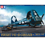 Tamiya-61085-Bought-F4U-1D-Corsair-w-034-Moto-tug-034-1-48 miniature 1