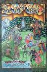 The Orbs of Creation: The Age of Mysticism by D a King (Paperback / softback, 2013)