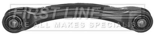 First Line Rear Upper Track Control Arm Suspension  FCA7262-5 YEAR WARRANTY