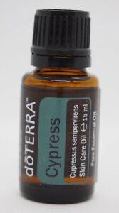 doTERRA-Cypress-Zypresse-15ml-aetherisches-Ol-naturreine-Qualitaet-CPTG
