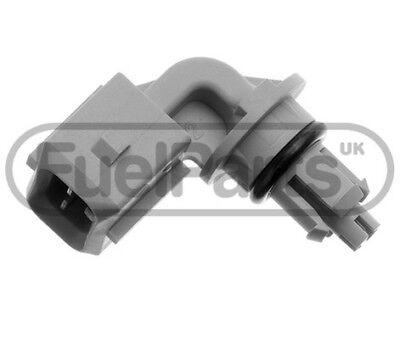 Fuel Parts Air D/'admission Capteur de température AT1045-Genuine-Garantie 5 an