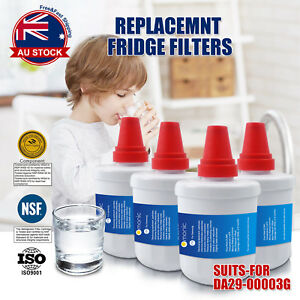 4x-Compatible-SAMSUNG-DA29-00003G-Fridge-Water-Filter-Replacement-Cartridge-O