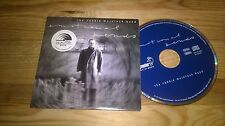 CD Pop Robbie McIntosh Band - Emotional Bends (2 Song) Promo HYPERTENSION cb