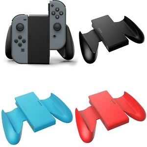 L-R-Joy-Con-Game-Play-Comfort-Rubber-Grip-Holder-Cover-Skin-For-Nintendo-Switch
