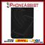 miniature 3 - LCD Display For Xiaomi Redmi Note 6 Pro M1806E7T Touch Screen Glass Black