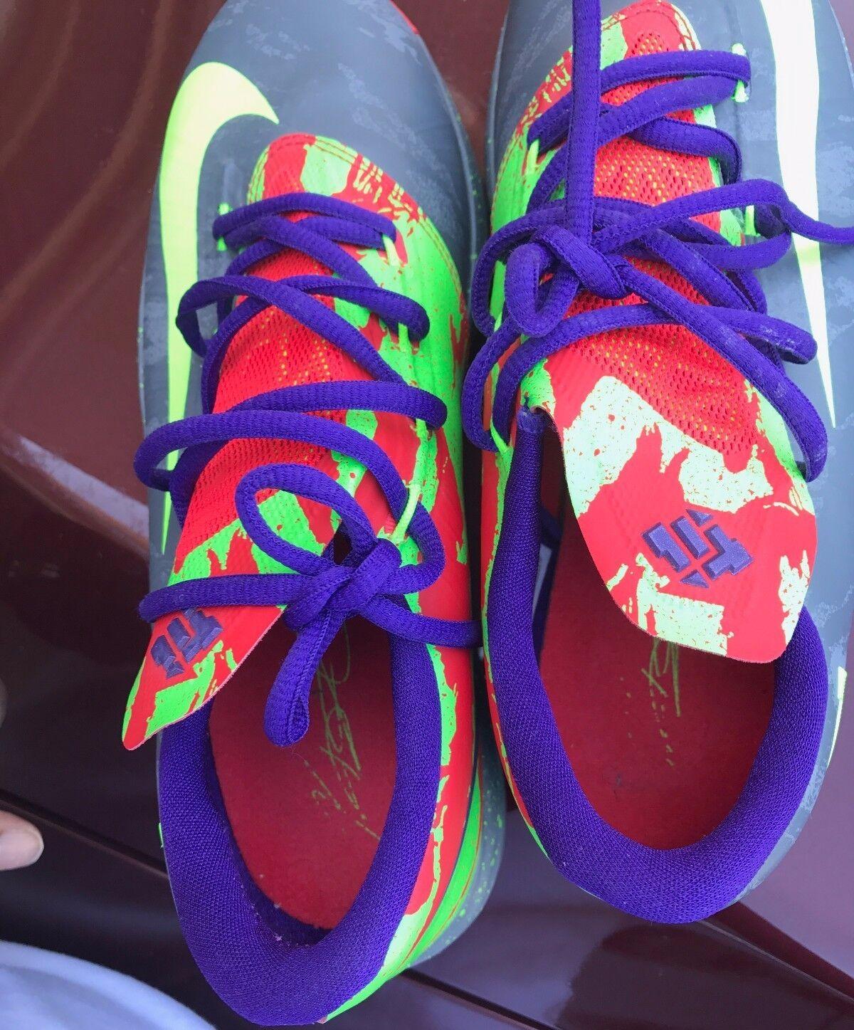 Nike KD VI 6