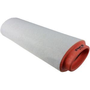 Original-sct-filtro-aire-sb-081-Air-Filter