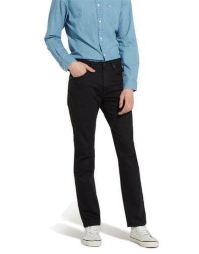 Pantalones Pierna Hombre múltiples Wrangler Recta Stretch pantalones Arizona De 1UEFxnxqPz