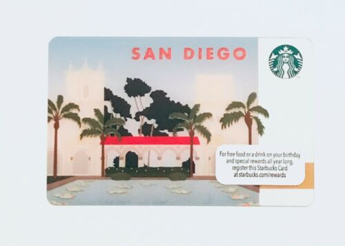 STARBUCKS US CITY PICK YOUR Destination Tourist State Cards 2010 to 2018