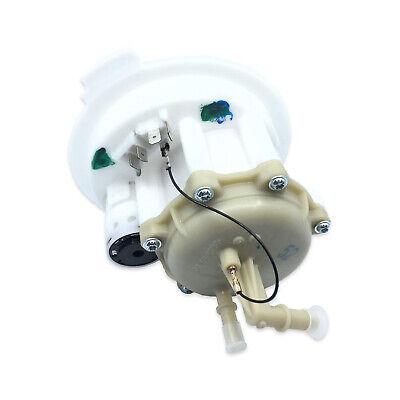 Siemens//VDO A2C59514938 Fuel Pump Filter