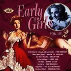 Early Girls,Vol.2 von Various Artists (1997)