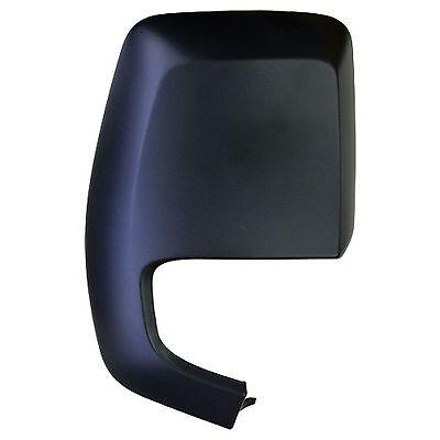 Verre plaque miroir r/étroviseur Transit Custom Tourneo 2012 gauche