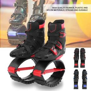 Bounce-Jumping-Boots-Jumping-Shoes-Jumps-Springschuhe-36-44