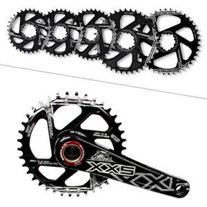 Chainring 32-40t 3mm Offset for Sram X9 X0 XX1 X01 Bike Direct Mount Chainwheel