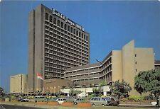 BR26907 Sahid Jaya Hotel jakarta Indonesia