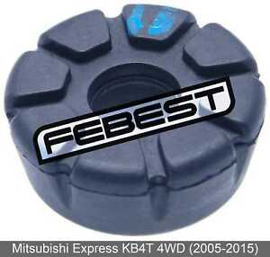 Front-Shock-Absorber-Bushing-For-Mitsubishi-Express-Kb4T-4Wd-2005-2015