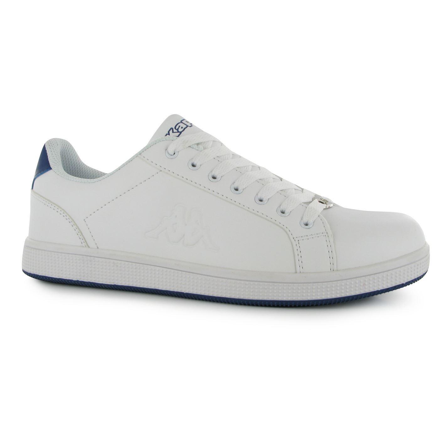Baskets Tennis Chaussures de Sport Homme KAPPA au (Du 41 au KAPPA 46) Neuves 450302
