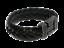 schmales-Lederarmband-geflochten-von-JOSH-24001 Indexbild 1