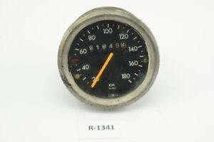 BMW-R75-5-Bj-1975-Tacho-56587371
