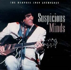 As-New-Elvis-Presley-Suspicious-Minds-The-Memphis-1969-Anthology-2-CDs-44-songs
