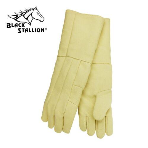 Revco Black Stallion High Temperature Gloves DK123