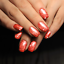 Hemway-SUPER-CHUNKY-Ultra-Sparkle-Glitter-Flake-Decorative-Craft-Flake-1-8-034-3MM thumbnail 373