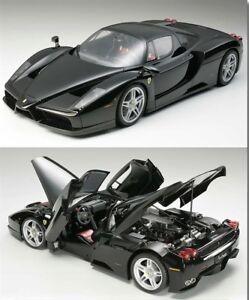 Classic-Enzo-Ferrari-Car-Formula-GP-F-1-Race-Built-Sport-Concept-GT-24-Model-12