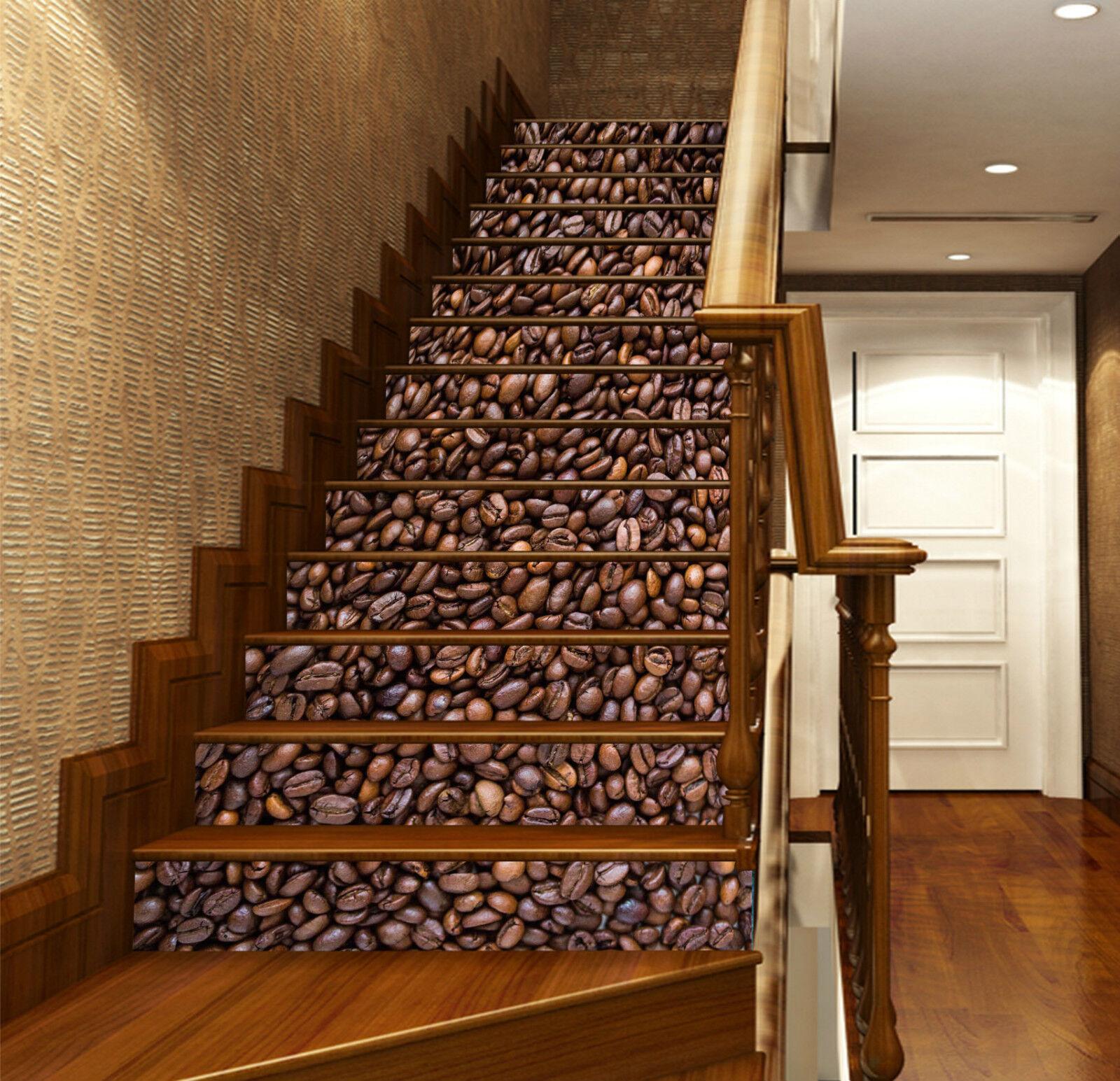 чем отделать деревянную лестницу в доме фото замки