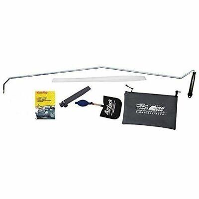 Access Tools OHJS4 Long Jack Emergency Lockout Automotive Entry Unlock Kit NEW