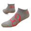 Fox-Racing-Men-039-s-Liner-Socks miniature 13