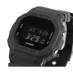 CASIO-G-SHOCK-DW5600BBN-1-DW-5600BBN-1-DIGITAL-ALL-BLACK-BASIC-NYLON-BAND