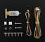 Indexbild 1 - Für CR-10 / Ender-3 Creality 3D-Drucker Touch BL Auto Leveling Sensor Set DE