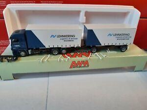 Actros-lehnkering-Logistics-amp-Services-Wolfenbuttel-a-partir-de-sept-2008-puente-cambio