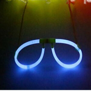 LED-Light-Up-Wire-Glow-Fluorescence-Eye-wear-Glasses-for-Christmas-Party-GOODM-amp-C