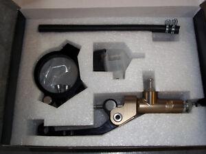Thumb-brake-assembly-Ducati-Aprilia-Race