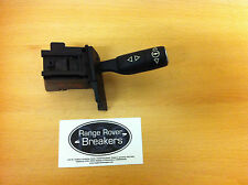 Range Rover L322 Steering Wheel Height Adjuster 02-10